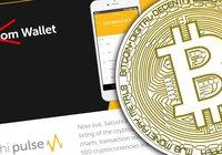 Daily crypto: Big losses and Coinmarketcap removes bitcoin.com