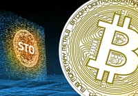 What is the difference between an ICO, IEO and STO?