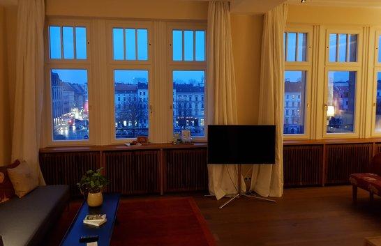 Uppgradera hotellrummet 2019