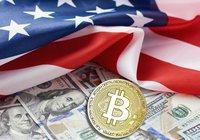 Hundratals amerikanska banker ska börja erbjuda handel med bitcoin