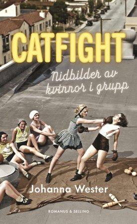 3 feministiska böcker som slår hål på myter