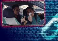 Nu kan du använda en stablecoin för att betala dina taxiresor i Mongoliet