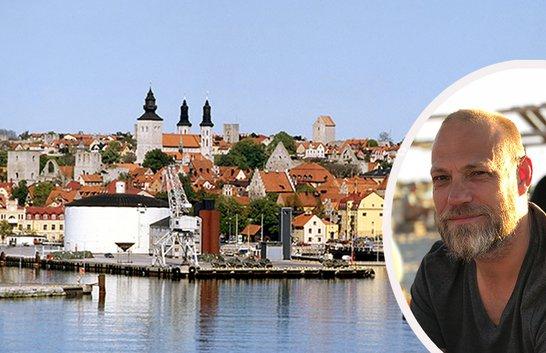 Vuxenutbildning ska lösa Gotlands kockbrist