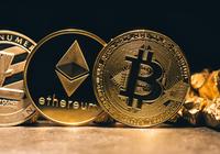 Kryptomarknaderna står stilla – litecoin ökar något