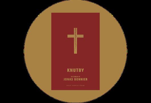 Knutby av Jonas Bonnier