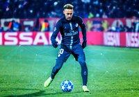 Fotbollslaget Paris Saint-Germain lanserar blockkedjebaserad fan-token