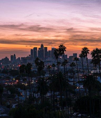 Drömmarnas stad! 8 böcker som utspelar sig i Los Angeles