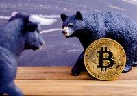 Kryptoexperten Tone Vays: Bitcoinpriset måste hålla 9 000 dollar för att starta ny tjurmarknad