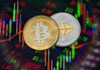 Expert: Ethereum kommer bereda vägen för bitcoinpris på 100 000 dollar