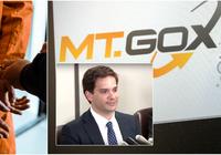 Åklagare yrkar på tio års fängelse för Mt. Gox:s tidigare vd