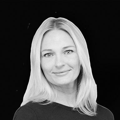 Charlotta Lindell