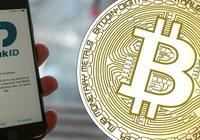 Ny rapport: Svenskar skeptiska till blockkedjan för att verifiera betalningar – föredrar mobilt bank-id