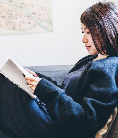 Redaktionens boktips: Det här läser och lyssnar vi på i januari