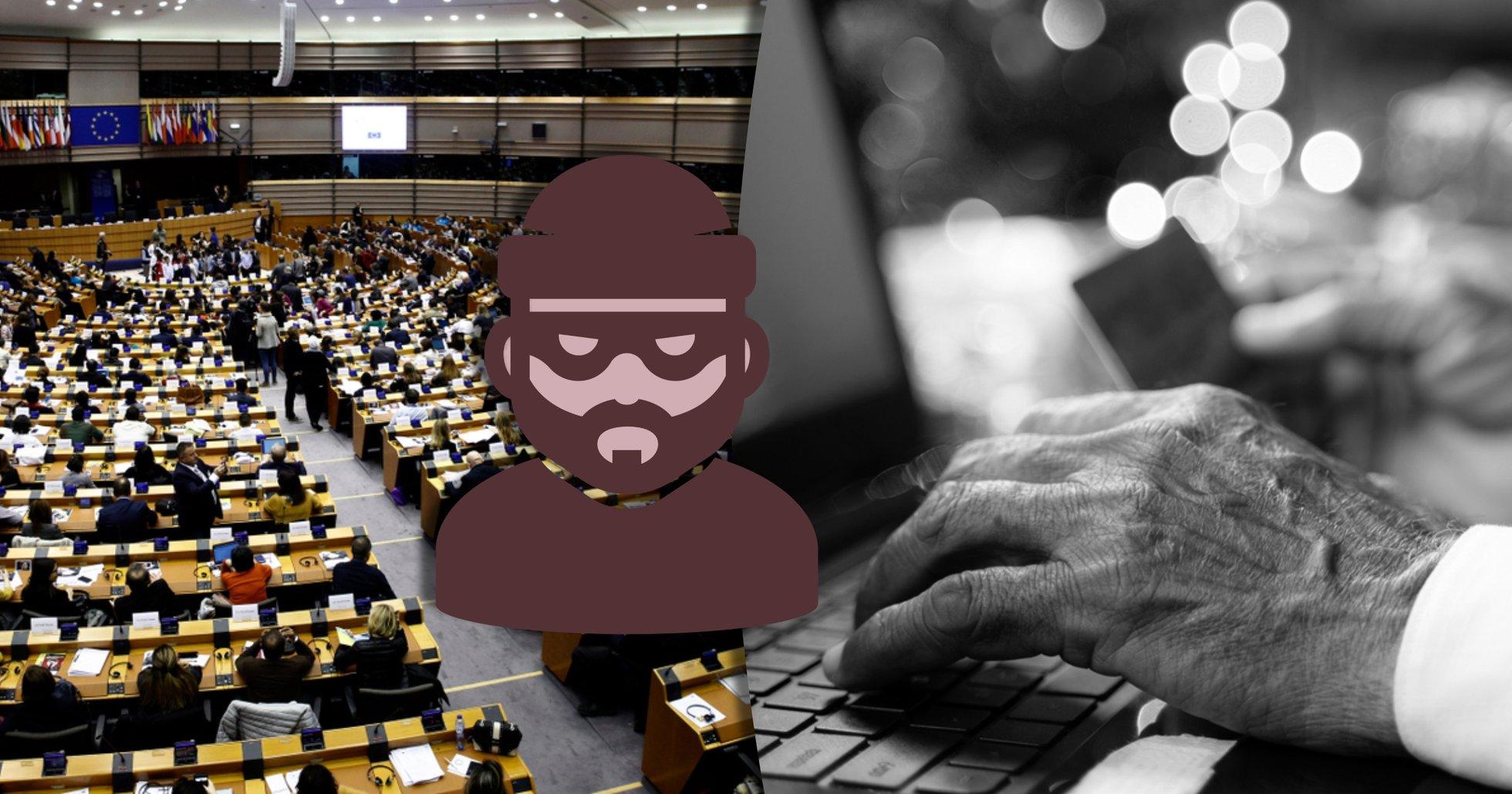 Jurist föreslår kryptoskatt för att kompensera bedrägerioffer