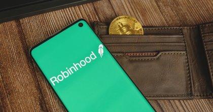 Tradingappen Robinhood har börsnoterats – värderas till 274 miljarder kronor
