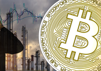 Well-known crypto analyst believes bitcoin price will decline 30 percent: