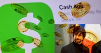 Half of popular payment service Cash App's revenue comes from bitcoin