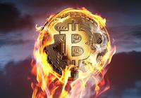 Crypto markets rise – bitcoin above $4,000 again