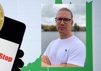 Martin Byström: Gamestop är bara början – snart kommer folket vända sig till bitcoin