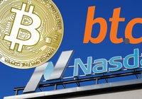Svenska kryptoväxlaren BTCX börsnoteras – redan nu på onsdag