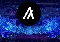 Kryptobörsen Archax inleder samarbete med Algorand – ska skapa smarta finansiella produkter