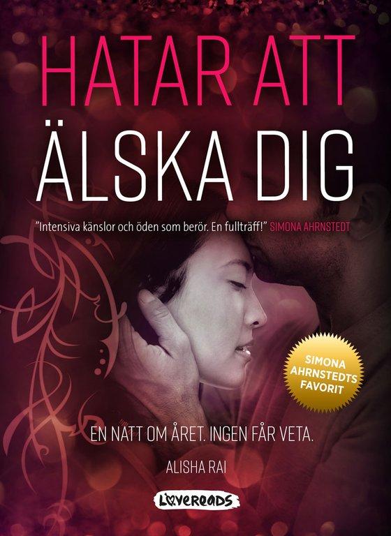 Feelgood, romance och mångfald – 6 böcker med icke-vita karaktärer