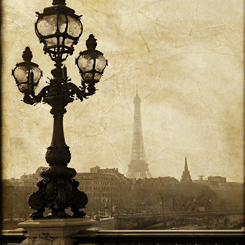 Bonjour tristesse! 8 franska romanklassiker att sluka i sommar