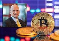 Expert: Troligare att bitcoin når 100 000 dollar än sjunker under 20 000 i år