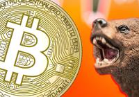 Bitcoin på väg mot nytt rekord – har snart genomlidit sin längsta björnmarknad någonsin