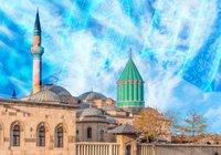 Turkisk stad satsar stenhårt på blockkedjor – inför egen kryptovaluta