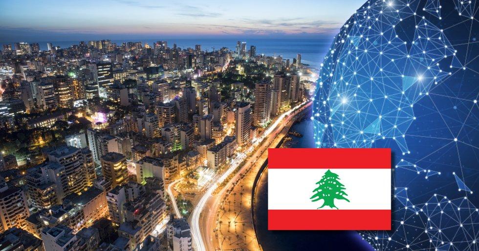 Libanon vill lansera centralbanksutfärdad digital valuta – redan nästa år