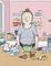 7 vardagsbilder som får alla mammor att känna igen sig