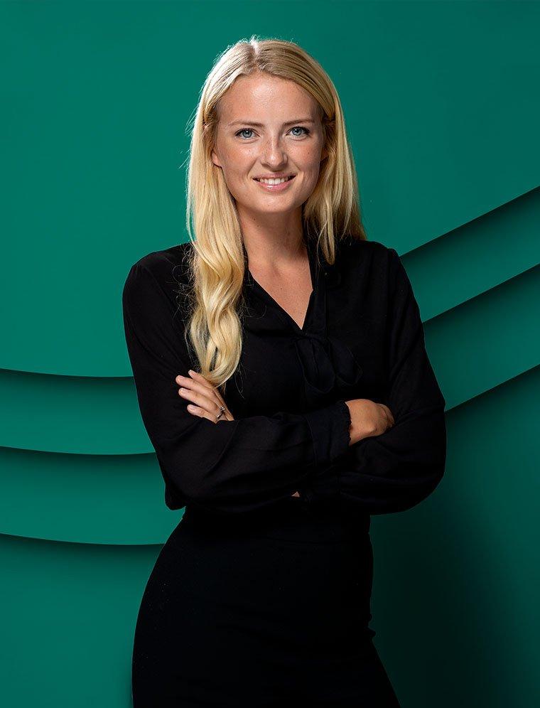 Emilia Bryngelsson