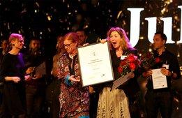 Julita Gård vinner Stora Turismpriset