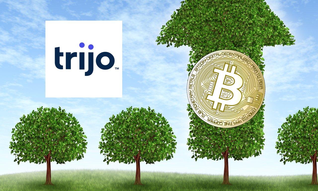 Bitcoinpriset upp 20 miljoner procent på 10 år.