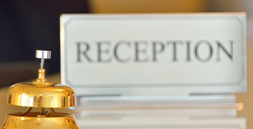 Färsk halvårsrapport visar en stark uppåtkurva för den svenska hotellmarknaden.