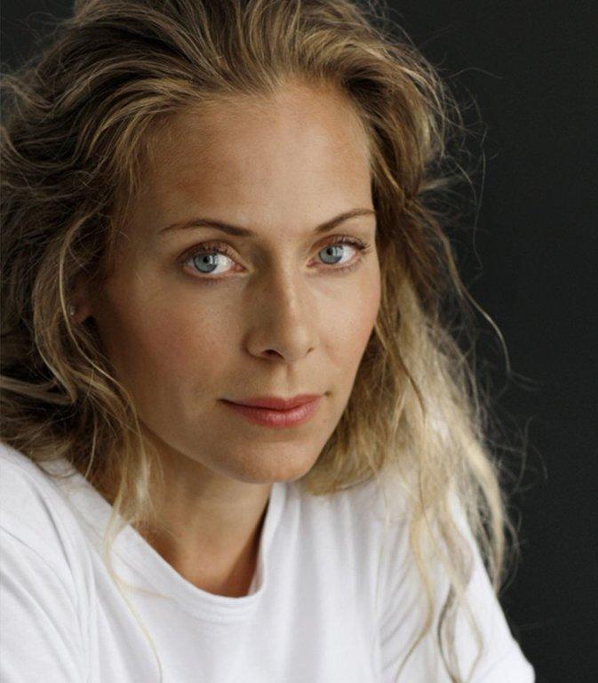 Foto: Actors in Scandinavia