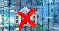 FN:s blockkedjeexpert: Så kan digitala valutor konkurrera ut banker