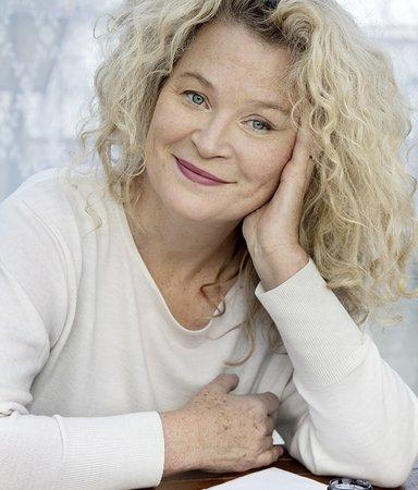 Sex gånger Stina Wirsén kände Sveriges föräldrar VÄLDIGT väl