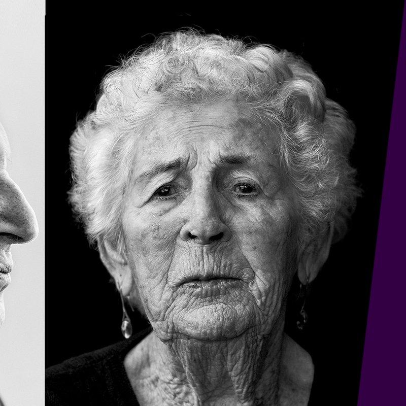 12 böcker som håller minnet av Förintelsen levande