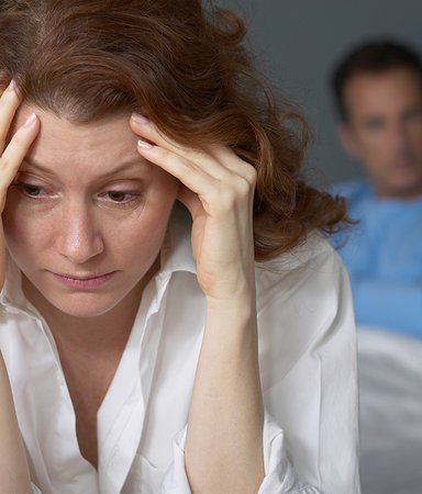 9 romaner om skilsmässa och separation som ger igenkänning och hopp
