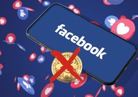 Facebook's warning to investors: Libra may never be launched