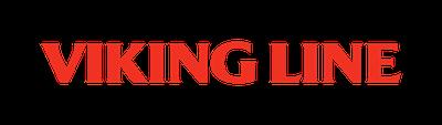 Pastry chef, Demi souschef och ännu fler spännande tjänster på Viking Line
