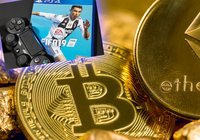 These are the differences between coins, tokens and virtual currencies