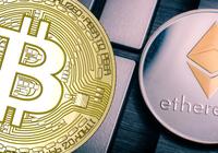 Kryptomarknaderna fortsätter att gå upp – ethereum och eos ökar mest