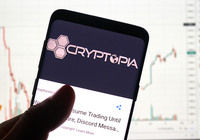 Crypto exchange Cryptopia was hacked – now it is forced to shut down business