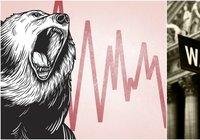 Daily crypto: Prices continue to fall despite news of huge crypto platform