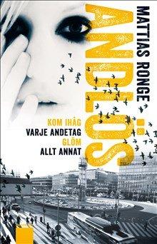 Boktips! 18 romaner om pandemier och epidemier