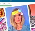 Tekla bryter ny mark på Instagram