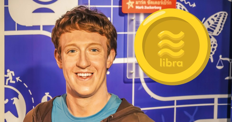 New survey reveals: Libra more interesting than all altcoins